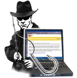 Phishing Tutorials | techiesupport